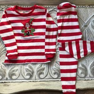 Other - Kids Christmas Pajama Set